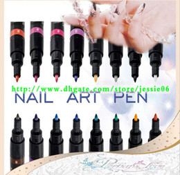 Discount Gel French Manicure Designs Gel Nails French Manicure