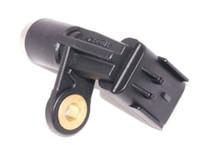 Wholesale Crankshaft Positioning Sensor - 100%Brand factory cheap Wholesale NEW Crankshaft Position Sensor for Genuine Mopar 4609153AF FREE SHIPPING