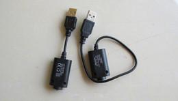 Canada 500 PCS Chargeur de cigarette électronique Ego USB chargeur pour EGO CE4 E cigarette kits USB Câble chargeur Ego Chargeur Via DHL FEDEX Livraison gratuite cheap electronic cigarette ce4 dhl Offre