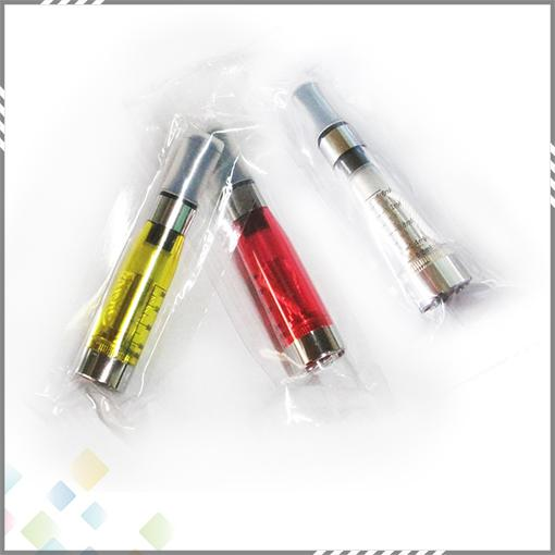 Ego CE4 Cartomizer Atomizer Electronic Cigarette Clearomizer E Cig for Ego-t Ego-c Ego-w 510 Battery DHL Free