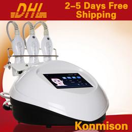 Wholesale Cavitation Machines - Cavitation Supersonic RF Velashape Machine For Sale