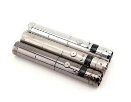 Wholesale New Vamo V5 - new products Variable voltage and wattage e cig vamo v5 battery mod, short circuit protection