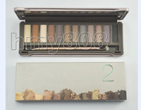 NEW Health & Beauty Makeup NK2 new style 12COLOREye Shad...