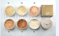 HOT Makeup NEW NAK2 Powder Hydrating Whitening Loose 30g (72...
