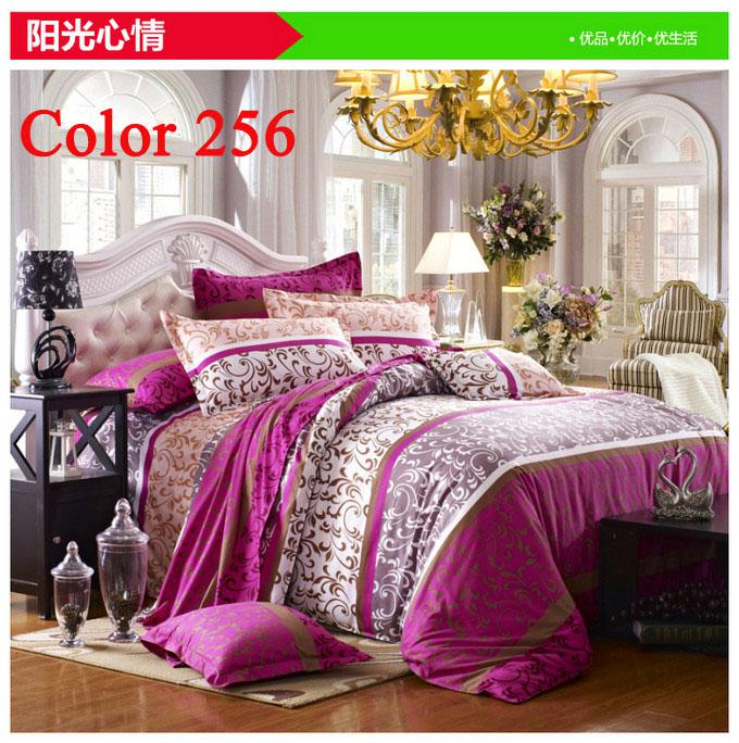 Home Decor Brand Sunny Mood Bedding Sets Comforter Bedding