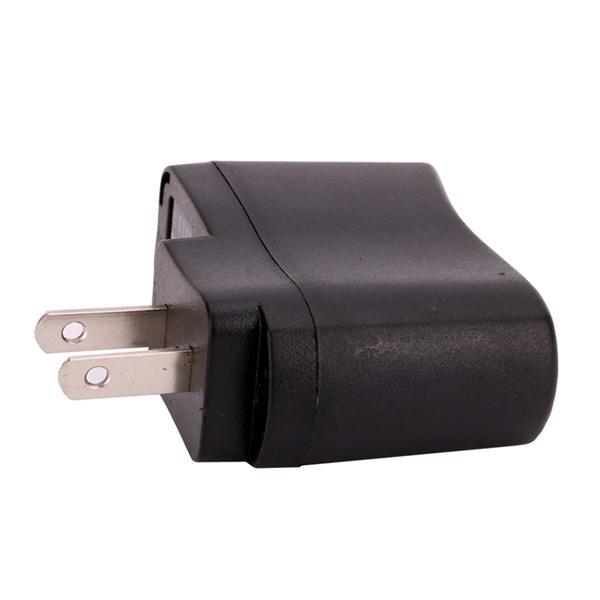 Carregador de parede usb carregador para bateria eletrônica x9 us eu au uk carregador grande qualidade preço de fábrica