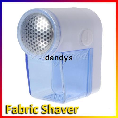 Mini Electric Cloth Shaver Razor Fuzz Pill Lint Remover Wool Sweater Fabric Trimmer Clothes Hair Cleaning Roller Free Shipping,dandys