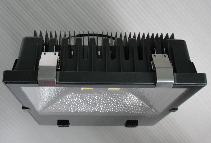 30 Вт светодиодный туннельный свет прожектор мыть настенный светильник Открытый сад дорога деревня дорожки дорожки двор освещение