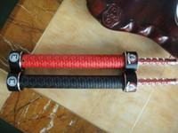 Wholesale Wholesale Rechargeable Hookah Pens - DHL free 5pcs lot E hookah max vapor mod 2200mah Colorful Pen Style EHOOKAH e Hose ehose Mod Kit Starbuzz rechargeable Electronic Cigarette