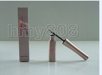 NEW Health & Beauty Makeup 224#BLACK Eyeliner IN BOX!(19...