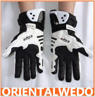 Wholesale New Gp Pro Gloves - New GP PRO Motorcycle Gloves Motorcycle Accessories leather Gloves motorbike glo.ghjkm 2014 top sale free shipping