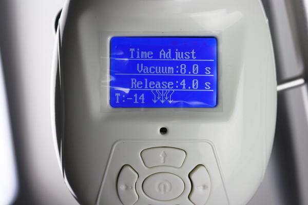 حار بيع الجسم التخسيس يبو ليزر rf liposcution التجويف coollipolysis آلة