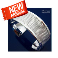 Wholesale Jewellery Designs Bracelets - Cheap Promotion B048 wholesale fashion jewelry cuff bracelet bangle designs jewellery