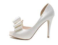 Wholesale Silk Stiletto Heel Sandals - 2016 Sexy Madam wedding shoes High heels sandals bowknot sandals big size US3_US 12 NGLX32
