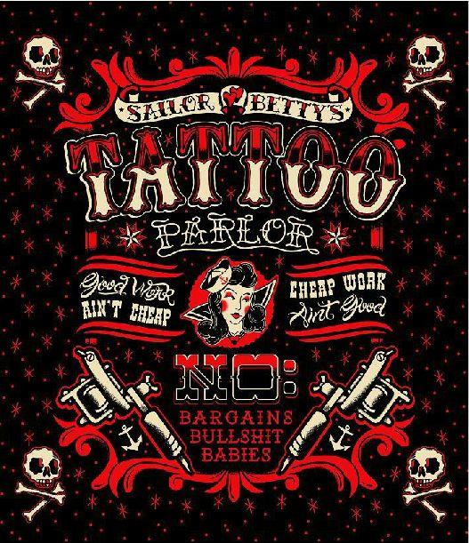 bad dusche vorhang punk tattoo neuer 180x200cm polyester, Hause ideen