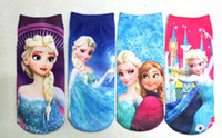 Wholesale Stocks For Baby Girl - Hot Sale Child Girls Baby Socks for Girls Princess Stocking Princess Socks for 1-5T free shipping