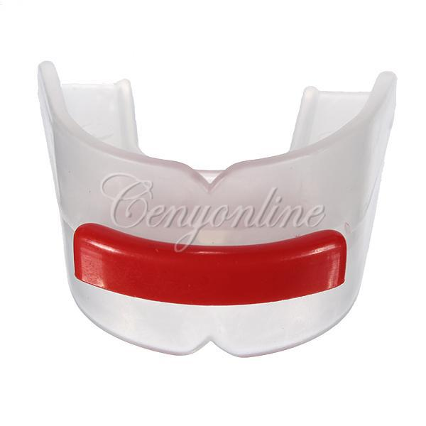 Sleep Tight Anti Snore Mouthpiece Stop Snoring Snoreguard Mouthguard Device Sleeping Aid Free Shipping,dandys