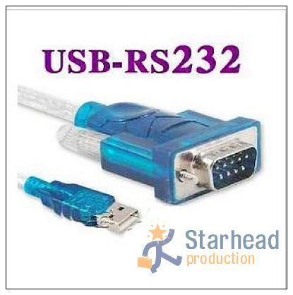 Usb to db9 male 9 pin rs232 rs 232 serial port com adapter cable usb to db9 male 9 pin rs232 rs 232 serial port com adapter cable hl340 chip computer cables and connectors pdf computer cables and adapters from publicscrutiny Image collections