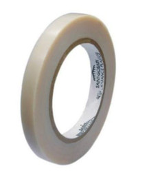 Wholesale Usa Tape - PTFE tape for the Sharp Edge Test sold to China,USA,Mexico,UK,Saudi Arabia