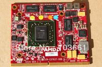 Wholesale Ati Mxm Card Ddr2 - 109-C07637-00B 216-0969010 Radeom HD 5850 MXM DDR2 1GB VGA Video Card for lenovo IdeaCentre B500 B505 B510 B50R1 ,fully tested