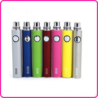 evod battery e cigarette evod, battery evod tank ego t ego ev...