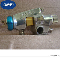 Wholesale SAWEY WA WA auto automatic spray gun mm premium quality