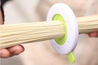 Wholesale Noodle Cups - 5pcs lots Kitchen utensils Spaghetti Measures Noodles Component Selector Quantitative Adjusting disk Measuring Tools