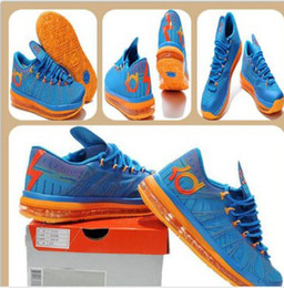 Wholesale Cheap Kd V Shoes - Free Shipping KD V Low Mens Basketball Shoes Durant Sneakers Max Basket Ball Training Footwear Cheap Running Shoes Men Size Max Sports Shoes