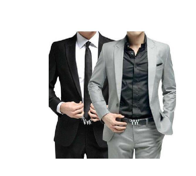 9ed451336c613 2014-robe-de-mari-e-pour-hommes-robe-de-mode.jpg