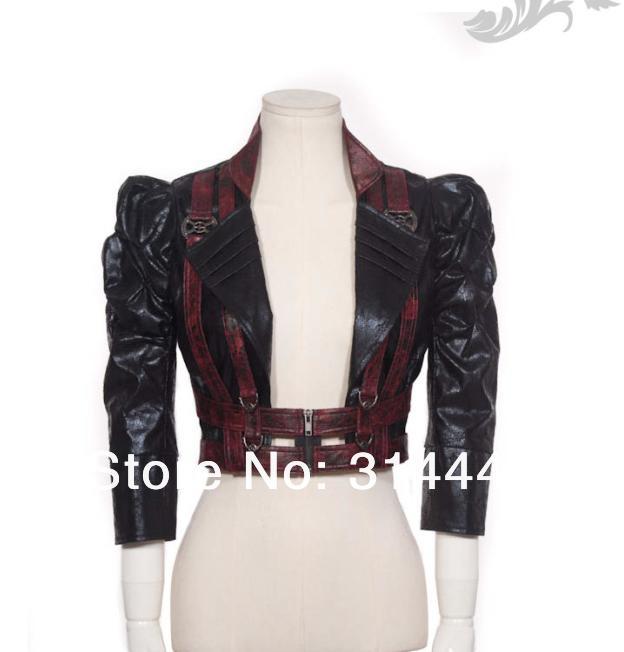 f855a79775 rq-bl-femmes-steampunk-sexy-veste-en-cuir.jpg