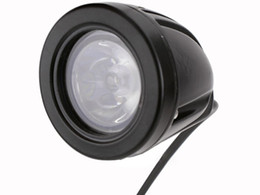 lamp cree NZ - 2'' 10W Cree Led Work Light Off-road SUV ATV Motorcycle Bike Bicycle Lamps