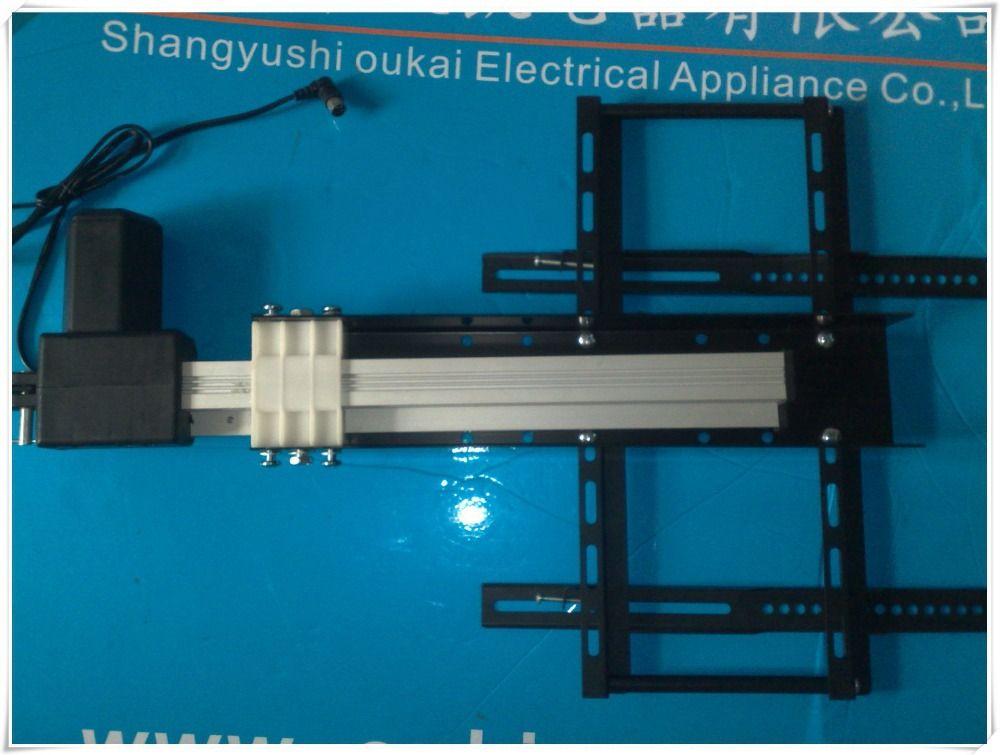 Volt Waterproof Electric Linear Actuator