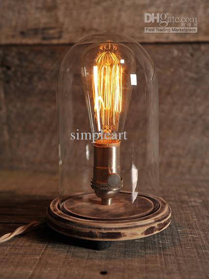 lampe industrielle tunisie