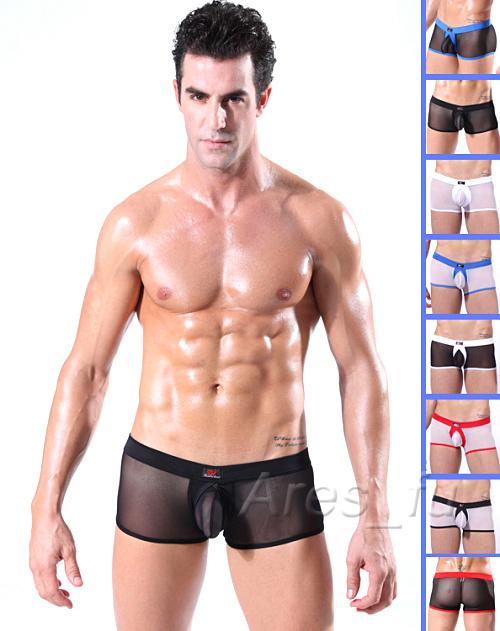 erotic see underwear mens through