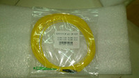 Wholesale Fiber Optic Patch cords SC APC SC APC G657A2 Single mode Simplex jumper mm M
