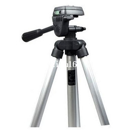 Wholesale Tripod For Video - Universal Flexible Portable Camera Tripod Stand Hold Mini Lightweight For Sony Canon Nikon Video Recorders