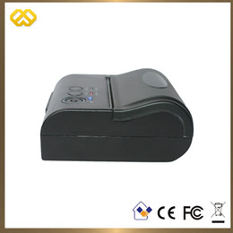 Wholesale Esc Pos - TP-B3 Android Printer Thermal Printer Bluetooth POS Printer Compatible With POS ESC Commands