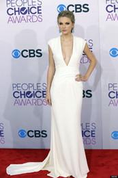 Vendita calda Sweetheart elegante una linea Celebrity Dresses Best Seller abiti semplici celebrità da vestito basso basso del sequin giallo basso fornitori