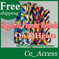 Wholesale Special Link For Fast Payment To Buy Everything Easily from ce_access