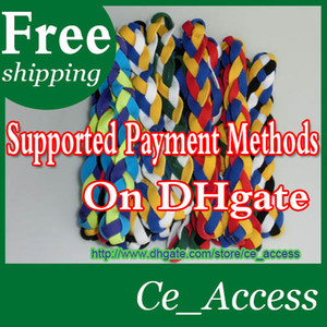 Special Link For Fast Payment To Buy Everything Easily from ce_access