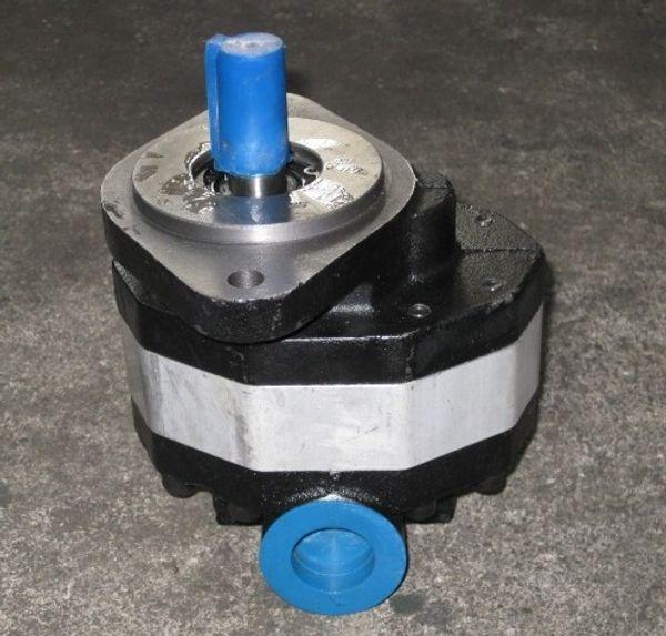 best selling Gear Pump CB-FA10 CB-FA18 CB-FA25 high pressure hydraulic oil pump