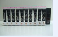 New Makeup High quality MakeupA123#FACE Foundation( 120 pcs ...