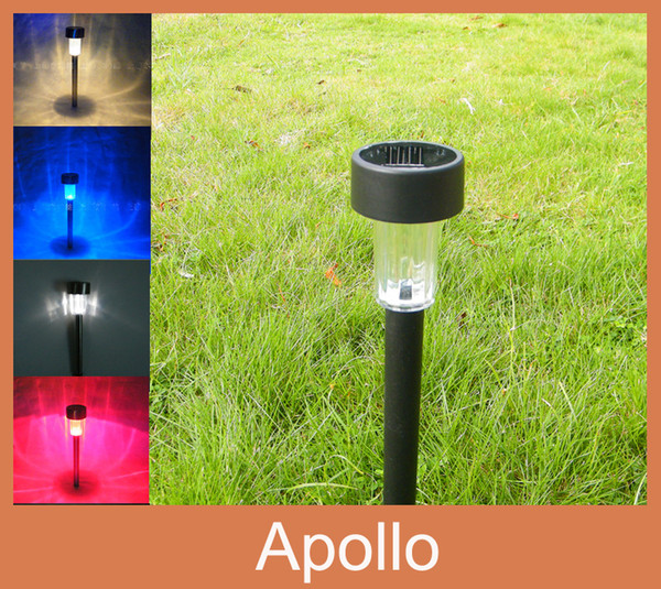 Led solar lights solar lawn light plastic garden outdoor sun light led solar lights solar lawn light plastic garden outdoor sun light corridor lamp outdoor garden party mozeypictures Gallery