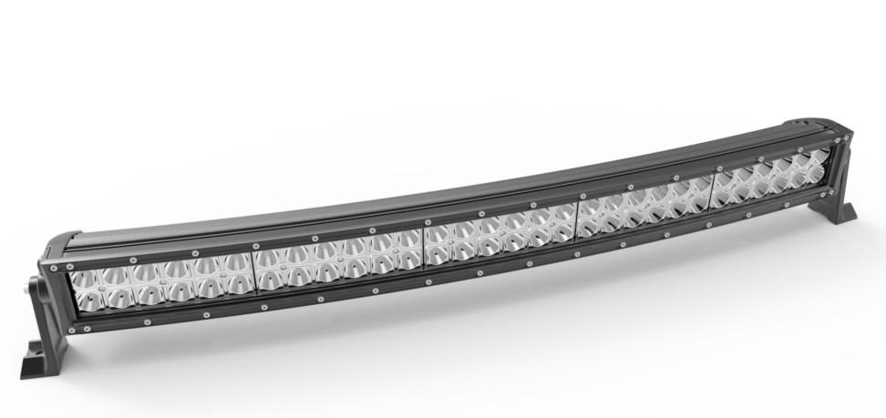 315 inch 180w 4x4 rigid led curved light bar 3w x 60led ip67 6000k 315 inch 180w 4x4 rigid led curved light bar 3w x 60led ip67 6000k tractor truck offroad 4wd curved led cree light bar for jeep work lamps led work led aloadofball Gallery