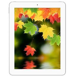 Wholesale Tablet China Quad Core Retina - 2014 hot selling Ainol Novo 9 9.7'' Spark firewire 2 Quad core Tablet PC ATM7039 1.6GHz IPS Retina Screen 2GB 32GB Camera HDMI