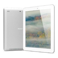 Ainol Novo 9 9.7 '' Spark firewire 2 Quad core Tablet PC ATM7039 1.6GHz IPS Retina Screen 2GB 32GB Двойная камера HDMI Внешняя 3G