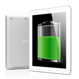 Wholesale Retina Tablet Pc - Ainol Novo 9 9.7'' Spark firewire 2 Quad core Tablet PC ATM7039 1.6GHz IPS Retina Screen 2GB 32GB Dual Camera HDMI 2048x1536 pixels Freeship