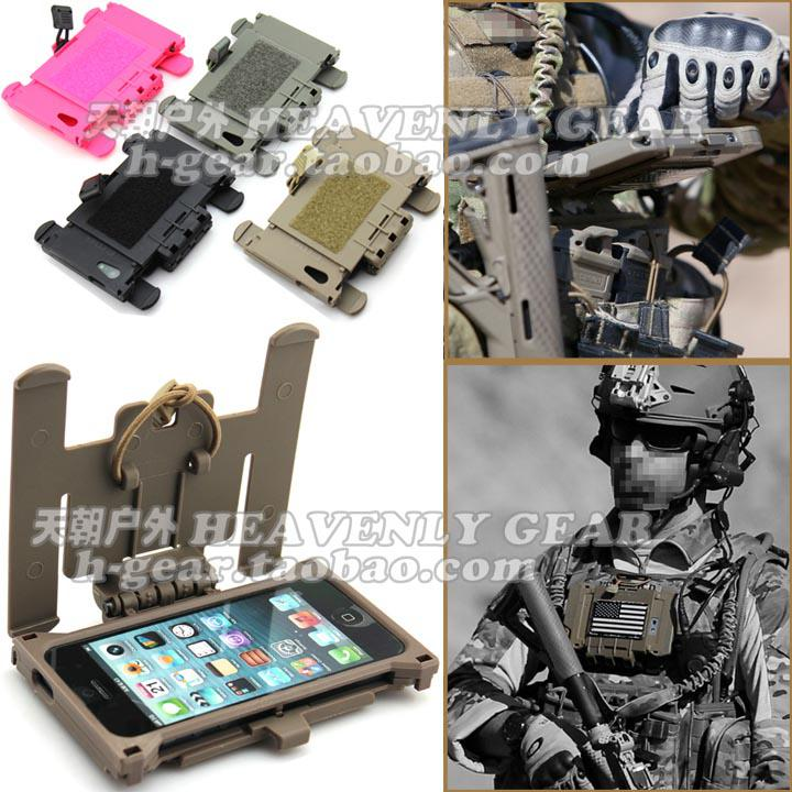 Us Army Iphone Case
