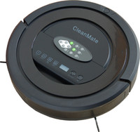 Wholesale First Clean - First selling in Japan , robot vacuum cleaner -EV01 (QQ-5)