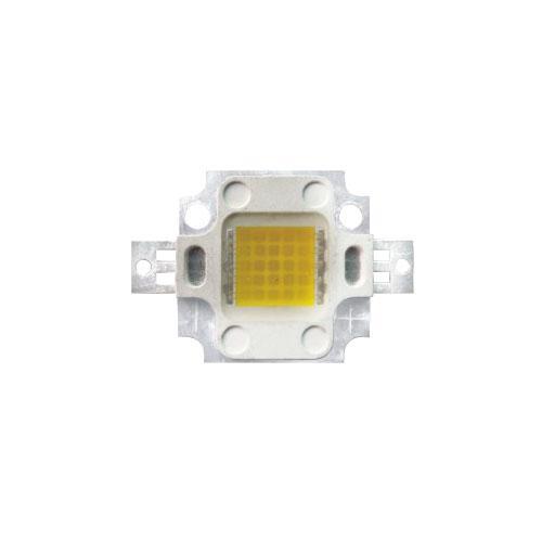 LED di trasporto 25W Led ad alta potenza 15-18V DC 1750mA Luce Bianca Rettangolo Moduli 1500-1800LM fai da te